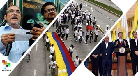 imagenes historicas farc abuso colombia 191 entre el surrealismo y el pacifismo blog