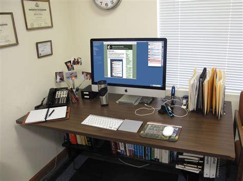 how to correctly setup the perfect home office bit rebels dr drang s sweet mac setup the sweet setup