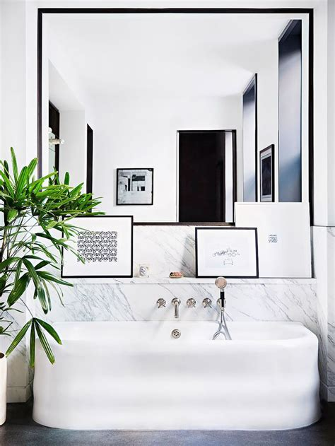 minimal bathroom minimal bathroom styling tips style minimalism