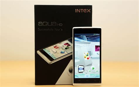 theme download for intex mobile mobile wires mobile reviews mobile apps themes games