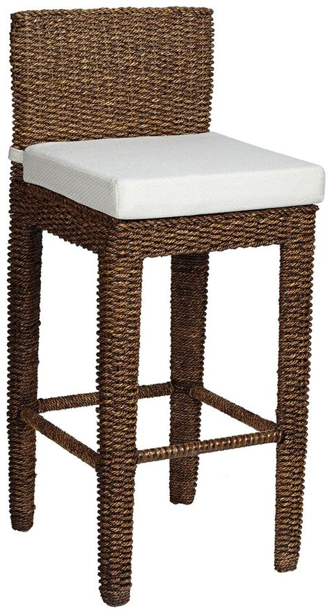 outdoor kitchen bar stools backyard bar stools home outdoor decoration