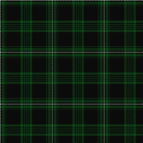 irish plaid 167 best images about highlander roots on pinterest
