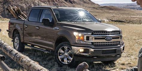 2019 ford 150 truck 2019 ford f 150 ford dealership in keyport nj tom s ford