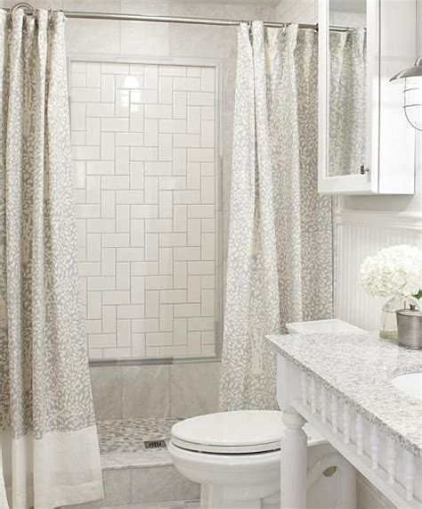 sarah richardson bathroom sarah richardson tile and master bathrooms on pinterest