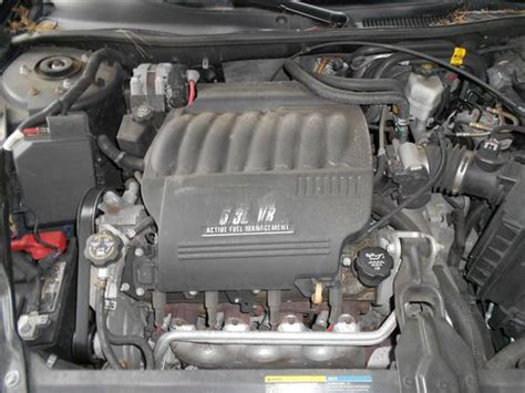 how cars engines work 2008 pontiac grand prix parking system buy used 2008 pontiac grand prix gxp in huntington station new york united states for us