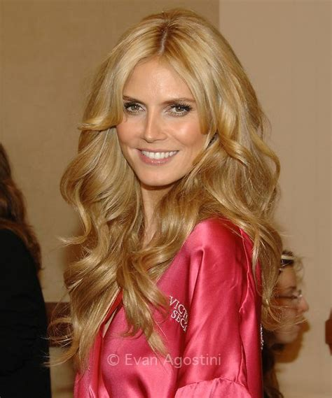 free haircuts in denver 17 best images about heidi klum on pinterest victoria