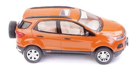 Kitchen Furniture Online India buy centy ford ecosport pullback car orange online in