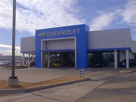 south pointe chevrolet tulsa ok south pointe chevrolet tulsa ok 74133 car dealership