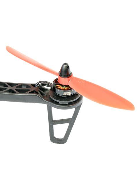 Drone Set racing drone 6045 6x45 plastic propeller set cw ccw flying tech