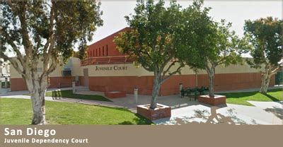 San Diego Ca Court Records San Diego Juvenile Dependency Lawyers Fight Child