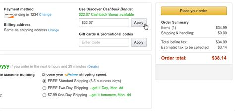 How To Transfer Amazon Gift Card Balance To Bank Account - amazon transfer gift card balance to another account dominos falls church va
