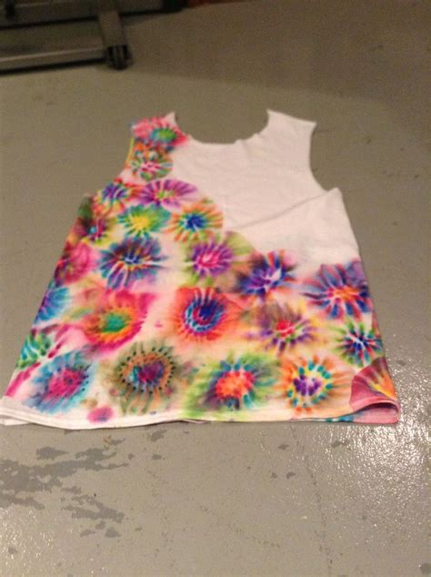 Painting T Shirts With Sharpies by 74 Best Sharpies Images On