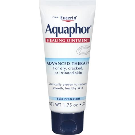 no lotion tattoo healing aquaphor healing ointment 1 75 oz walmart com