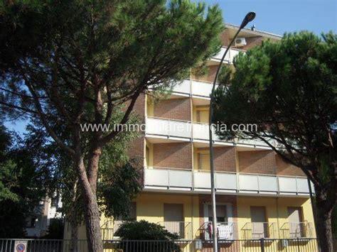 Agenzie Immobiliari Francia by Vendita Appartamenti Lido Degli Scacchi Agenzia