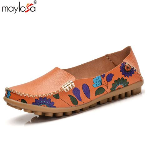 summer flats shoes maylosa sale flats summer shoes fashion