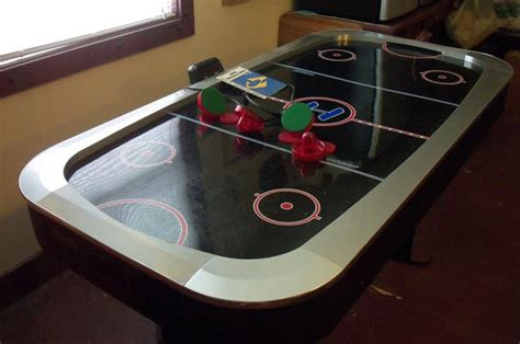 used air hockey table for sale used air hockey table for sale classifieds