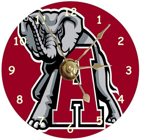 12 best alabama hitch covers images on trailer hitch receiver alabama crimson tide