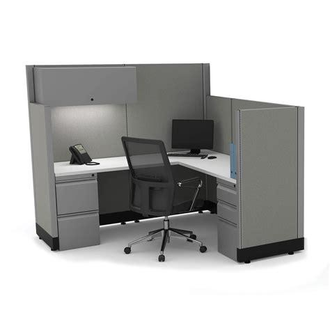 modern office furniture   unpowered