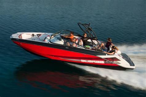 boats for sale hopatcong nj ski and wakeboard boats for sale in lake hopatcong new jersey