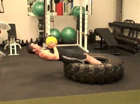 tire workout ideas  pinterest crossfit workouts  home full body circuit workout
