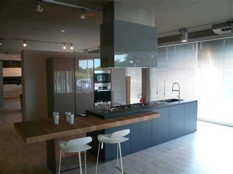prezzi cucine modulnova - 28 images - cucina modulnova light design ...