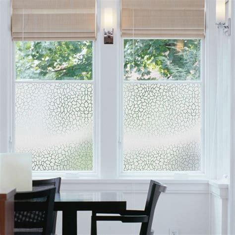 decorative window films for home decorative window film ideas for home office