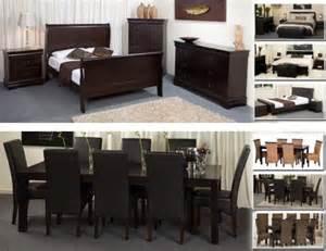 south factory shops decofurn furniture factory