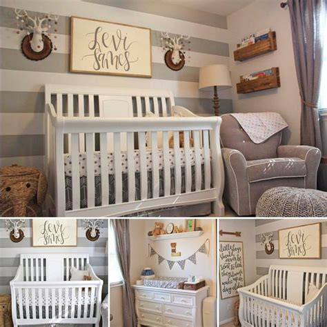 cute boy nursery themes cute baby boy themed nursery thenurseries