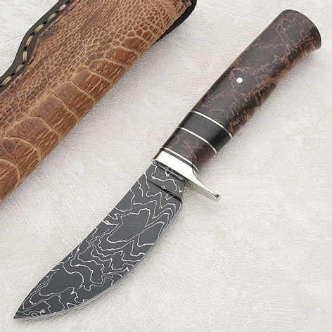 grand prarie knives grand prairie knives yhdysvallat usa finlandia 楽天ブログ