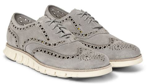 most comfortable wingtips 10 of the most comfortable walking shoes for the stylish woman