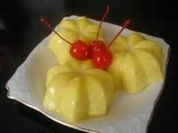 membuat puding rasa buah cara membuat puding buah durian montong enak resep makan