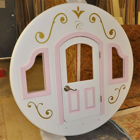 princess carriage bunk bed 25 best ideas about carriage bed on disney