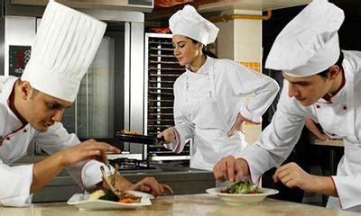corsi cucina alessandria corso di ristorazione tecniche di cucina base alessandria