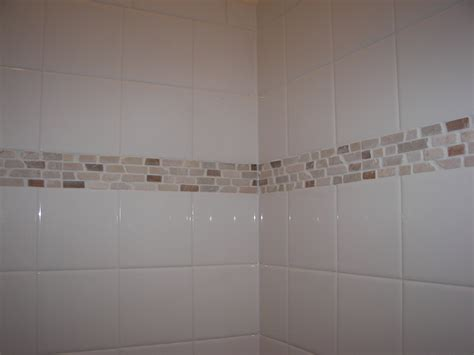 Decorative tile colors in bathrooms bathroom tile combination examples tsc