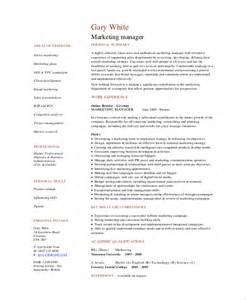sle professional cv 7 documents in pdf word