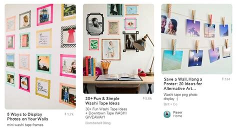 think outside the frames frameless photo display ideas think outside the frames frameless photo display ideas