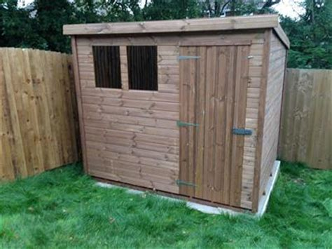 Sheds In Leicester by Construction Of A Shed Roof Wooden Garden Sheds In Leicestershire
