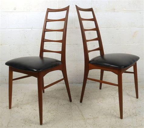 ladder back dining room chairs ladder back dining room chairs oak ladder back dining
