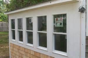 Cape Cod Windows Inspiration Windows Doors Installation Brewster Dennis Chatham Harvey Velux Skylights Window
