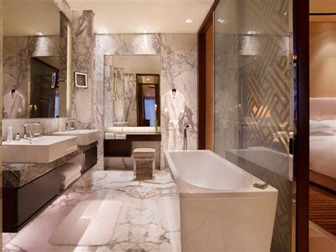 the coolest bathrooms home design tile designs small bathrooms the best