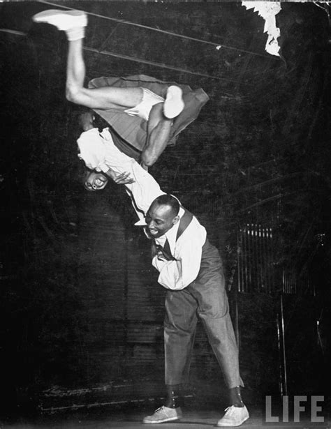 past of swing 17 best images about vintage dance photos on pinterest