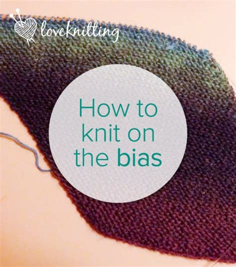what does ssk stand for in knitting knitting on the bias loveknitting