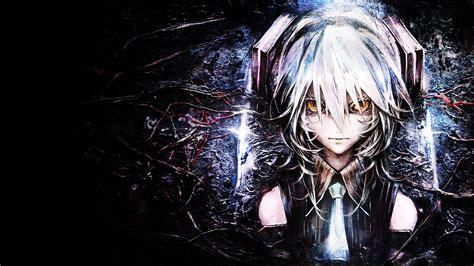 wallpaper anime hd terkeren awesome anime wallpapers hd wallpapersafari