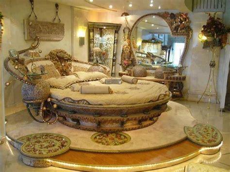 Chambres à Coucher De Reve by Chambres 224 Coucher De R 234 Ve 2 D 233 Co
