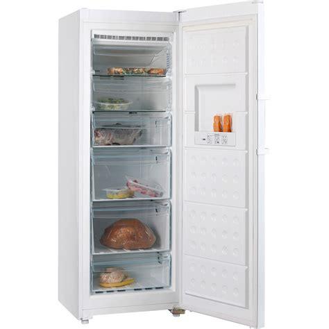 comparateur congelateur armoire comparatif congelateur armoire