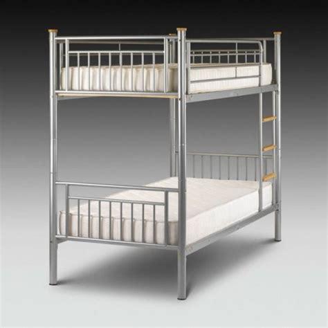 homeofficedecoration cheap metal bunk beds homeofficedekoration v 229 ningss 228 ngar i metall f 246 r barn
