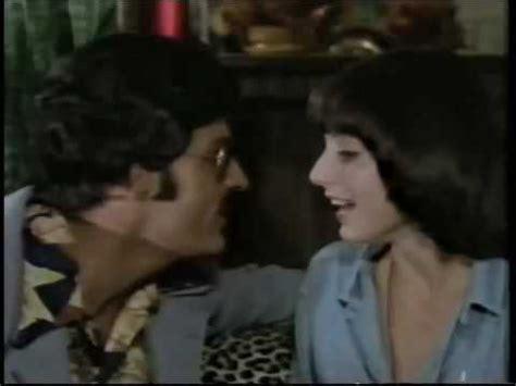 actress of death wish the love butcher 1975 erik stern robin sherwood youtube
