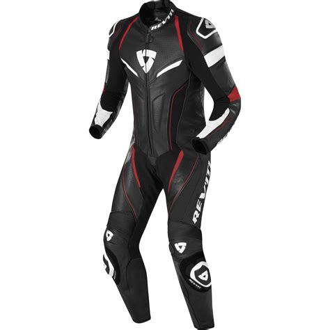 motorcycle suit rev it replica one motorcycle suit leather ce armour