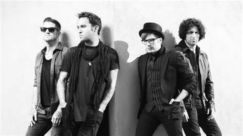 Fall Out Boys Record Release by Fall Out Boy Announce Sixth Studio Album Release New