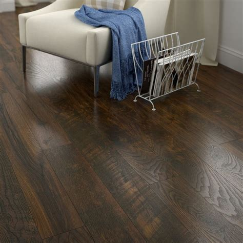 allen and roth floor l 9 best lowes images on wood planks laminate